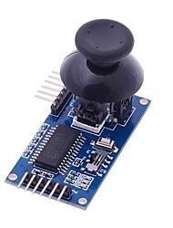 BGC2.3 Rocker 1.2-Erweiterungsmodul für Handheld-Brushless Gimbal