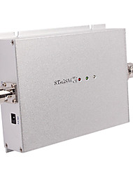 Telecom signal booster GSM900mhz ST900A