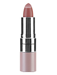 Monpaly Lipstick(Color No.01)