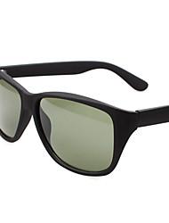 SEASONS Unisex Elegant Stylish Sunglasses With UV Protection
