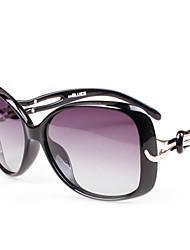 SEASONS Women's Stylish Sunglasses With UV Protection