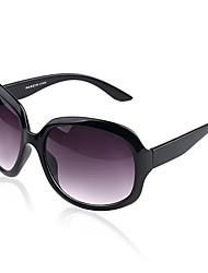 SEASONS Parsons Women'S Fashion Large Frame Sunglasses