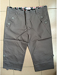 DD Wear Casual Seventh Pants