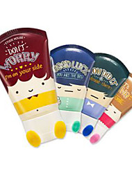 [Etude House] Don't Worry Hand Cream 40ml #02 I'm On Your Side