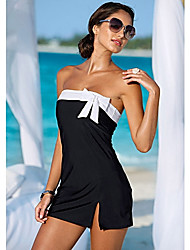 Women's Dresses , Others Sexy Darling