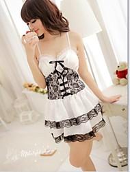 Women Chemises & Gowns Nightwear , Organic Cotton
