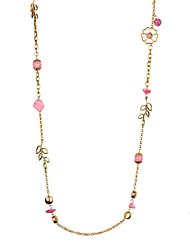 Chain Necklaces Alloy Party / Daily / Casual Jewelry