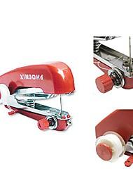 Household Mini Manual Sewing Machines(Random Color)