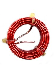 Jtron 0.8MM 0.2MH Inductance Coil / Divider Inductance Coil
