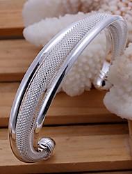 Meles Korean Hot Sell Bracelet