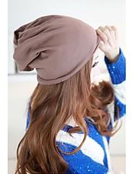 Frauen-und Männer-New Style Hip-Hop-Hut