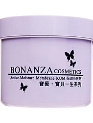 Bonanza  Active-Moisture Membrane KUM 550g