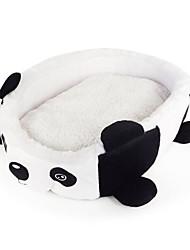 Panda Kennel voor Huisdieren Honden