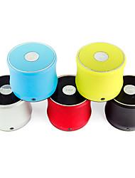 Росан a2 водонепроницаемый IPX6 Bluetooth MP3 Handfree динамик для портативных ПК таблетки мобильного телефона (ассорти Coler)