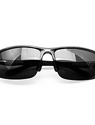 SEASONS Men's Driving Sunglasses With Polarized Lens