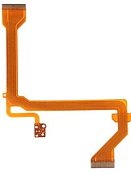 LCD Flex Cable for Panasonic GS11/GS15/GS12/GS9
