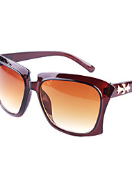 SEASONS Women'S Fashion Stylized Sunglasses With Uv Protection