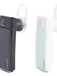 Felicidades H2 Bluetooth V3.0 + EDR fone de ouvido estéreo com microfone