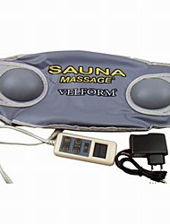 Vibration Minceur Sauna Belt Massage