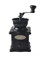 High Quality Manual Coffee Grinder / Ceramic Core