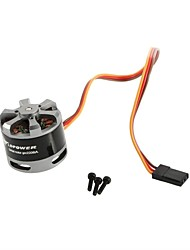 LD-POWER 2008 Brushless Motor