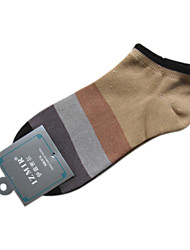 Coton Sport Socks (couleurs assorties, One-Size EUR39-45)