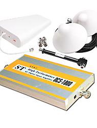 GSM1800mhz Signalverstärker Abdeckung 1000m2
