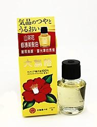Camellia Oil Repair Cabelo 40ml