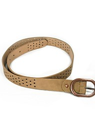 Women Waist Belt , Vintage/Party Others