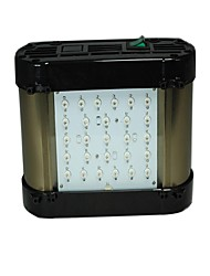 Led Grow Light     Led Plant  Light      Hydroponic  Led  Lights     led  Hydroponics  Lighting    Led Grow Plant Lighting