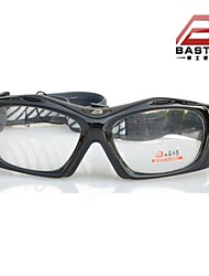 The Latest Model Basketball and Football Glasses Can Replace Reading Glasses BL023
