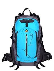 Kimlee Camping Backpack Bag
