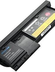 GoingPower 11.1V 4400mAh Laptop Battery for LENOVO ThinkPadX230 0A36285 0A36286 42T4877 42T4878 45N1078 45N1079