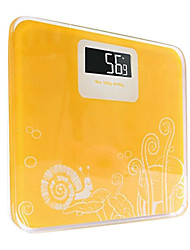 Haushalt Heißer Verkauf Digital Electronic Health Body Scale für Body Health