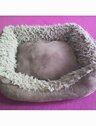Luxury Lambs Wool  Pet Waterloo