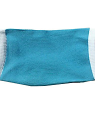 Gel Cotton Elbow Protector