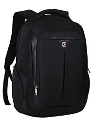 Oiwas Computer Backpack for 14 Inch Laptop
