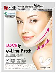 [SNP cosmétique] Belle V-Line Patch