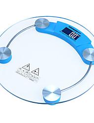Chegada nova medição moda Precisão Scale (cores sortidas)