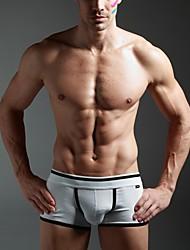 Boxers Sport Pouch Briefs