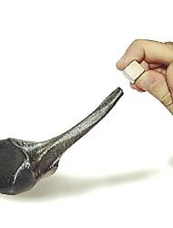 Zoyo magnética Plastilina gratis deformación Juguetes Silly Putty