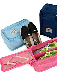 Travelling Shoe Bags (More Colors)