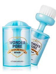 [ETUDE MAISON] Wonder Pore Brush