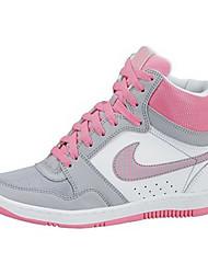 sapatos sportswear vigor nike altíssimos das mulheres (nsw629746-002)