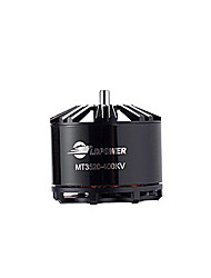 LDPOWER MT3520-400KV Brushless Outrunner Motor