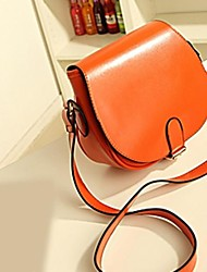 Women's New Fashion Mini  Lovely Crossbody Bag/Messenger  Bag