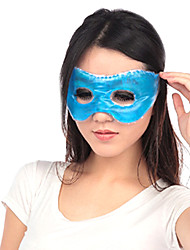 Individualized Cute Design Cold and Hot Pack Sleep Eye Mask