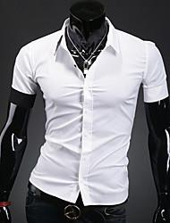 Men's Cotton Casual ESF