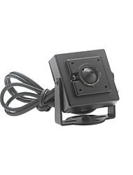 Caméra Super sécurité CCTV