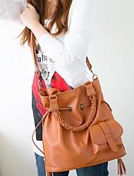 Vrouwen Oude Fasion Casual schoudertas / Crossbody zak / Handtassen